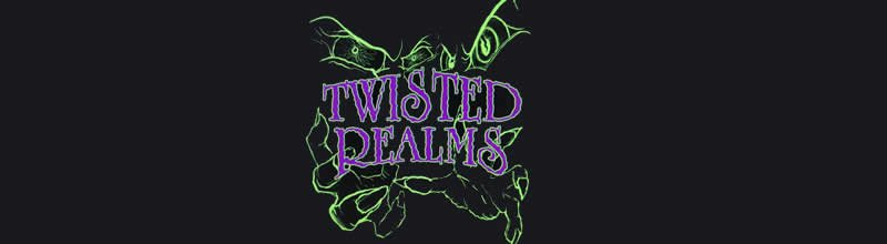 Twisted Realms Haunted House - Wisconsin Haunted Houses on horrifying rooms, dark modern dining rooms, scary doll rooms, scary window silhouettes, beautiful house rooms, scary room illusion, haunted hotel rooms, scary school rooms, creepy dark scary rooms, creepy house rooms, really scary rooms, scary abandoned houses, dark and scary rooms, scary themes, haunted clown rooms, haunted abandoned houses rooms, scary looking in window, abandoned dark creepy rooms, scary basement, scary old house attic,