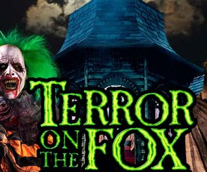 Wisconsin Kid Friendly Halloween Events & Fall Fun